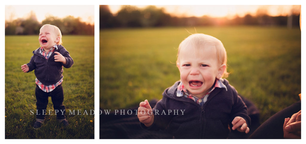 OUTDOOR SUMMER PORTRAIT SESSION SPECIAL | WAUKESHA, WI MATERNITY, CHILD AND FAMILY PHOTOGRAPHER